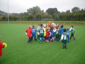 Bambini_Spielfest_2